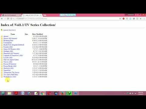 Xxx Mp4 Sex Videos 3gp Sex