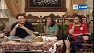 رانيا ياسين - مسلسل العصيان