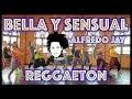 Bella Y Sensual | Romeo Santos | Zumba® | Alfredo Jay
