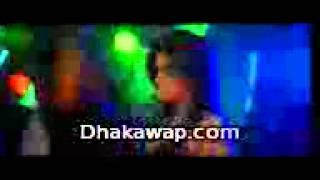 (Dhakawap.com)_Jalwa_Remix