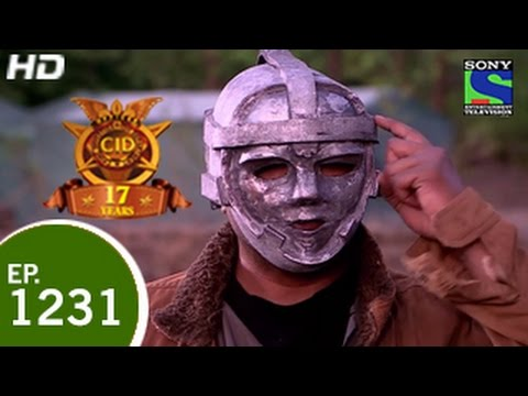 Xxx Mp4 CID सी ई डी Khaufnaak Zulaaki Episode 1231 22nd May 2015 3gp Sex