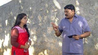 Priyamanaval Episode 955, 05/03/18