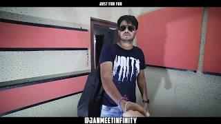Types of Singers in Studio 🎙   Punjabi Funny Video