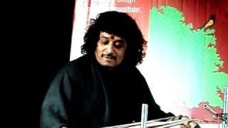 Pandit Ravi Shankar Upadhyay (PAKHAWAJ)