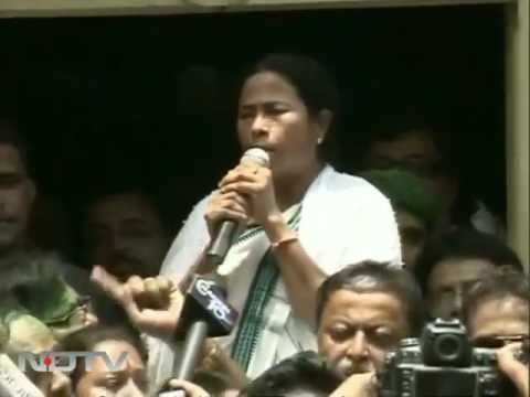Xxx Mp4 Mamata Banerjee On Her History Making Victory 3gp Sex