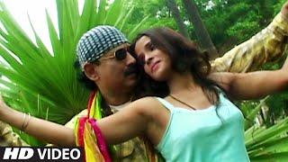 Ishq Mein Risk Ba [New Bhojpuri Video Song ] Assi Ke Speed Se Hilaveli