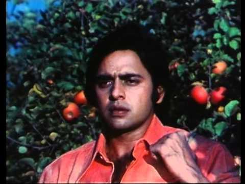 Sabse Bada Rupaiya - 9/14 - Bollywood Movie - Vinod Mehra & Mahmood