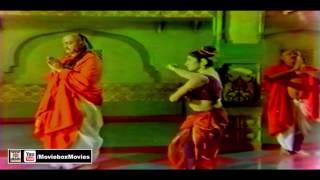 CLASSICAL DANCE - SAIMA - PAKISTANI FILM BUT SHIKAN