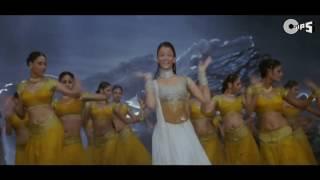 Daiya Daiya Daiya Re   Dil Ka Rishta   Aishwarya Rai  u0026 Arjun Rampal   Alka Yagnik   YouTube