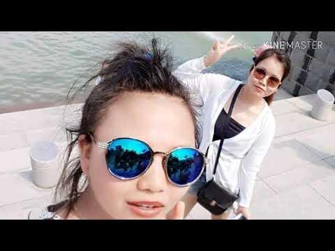 Xxx Mp4 Singapore A Awm Mizo Nula Thenkhat Te 3 3gp Sex