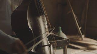 Urban Voices: A Cuban musician loving life … in Paris