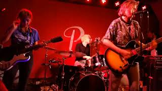 Dead Sara - Anybody - Live from Pianos in New York City  June 5, 2018