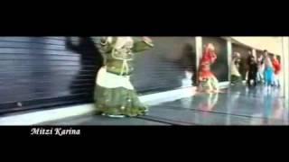 Mera Kangna Jhanjhar - Abhijeet & Alka Yagnik