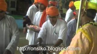 Om Namah Shivay Part - 9