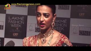 Radhika Apte SHOCKING REACTION On Her Leaked Nude Scene From Film Parched | Mango News