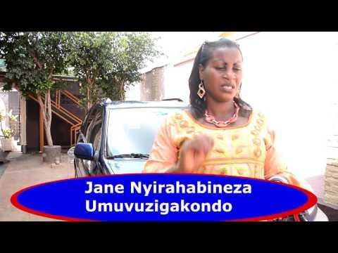 Xxx Mp4 Jeane Nyirahabineza Kumurongora Neza Byatumye Yiteza Imbere Agera Kuri Million 100 000 000 3gp Sex