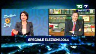 GEPPY CUCCIARI SPECIALI ELEZIONI 2011