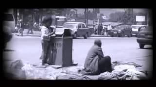 Mane Alegne (ማን አለኝ) - Awtaru Kebede