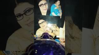 Zinia khan Song---দুঃখ  আমার বাসর রাতের