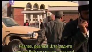 Бесконачни Рат- 2Део Косово је Српскоооо!!!!!