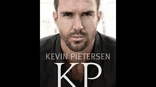 KP: The Autobiography... eat shit