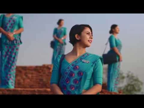 Taking our proud culture to new heights - SriLankan Airlines