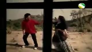 Eka Achi To Ki Hoyese Salman Shah & Mousumi Film Song  Isolateworld