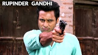 RUPINDER GANDHI ( Full Film ) || DEV KHAROUD || NEW PUNJABI FILM 2017
