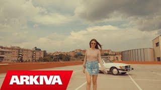 Sara Rexhepi - Finale (Official Video HD)