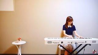 【第309回】Sweet! Sweet! Music! (いきものがかりさん/ドラマ『私 結婚できないんじゃなくて、しないんです』主題歌)/宮崎奈穂子