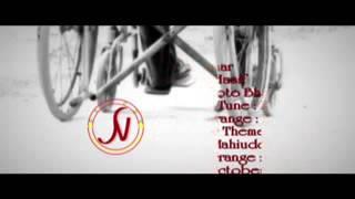 Bangla song tausif..kosto amar valo lage tai chote