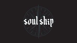 卍LINE × Kj「Soul Ship」