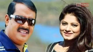 দুলাভাই জিন্দাবাদ মৌসুমী, পরীর সঙ্গে ডিপজলের || Dulavai Zindabad| Dipjol | Porimoni | Mousumi Latest