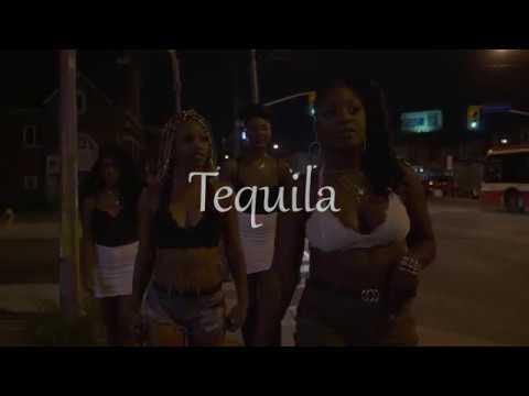 Xxx Mp4 Tequila RueT Ft Bondz OFFICIAL VIDEO 3gp Sex