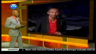 News: KTN Leo Full Bulletin 04.02.2013