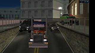 GTA Transformers 1