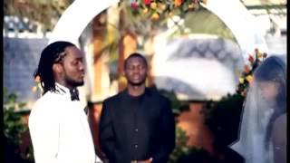 Quick Rocka ft Ngwea & Shaa - My Baby