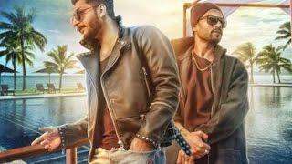 Bilal Saeed New Song | IK Teri Yaad