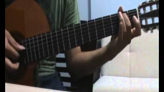 KATİLLER DE AĞLAR (Cüneyt Arkın - Banu Alkan film müziği)