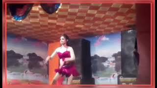 কোন বাড়ির মেয়েরে তুই | bengali romantic songs 2017 | New Special Bangla stage hot sexy dance show