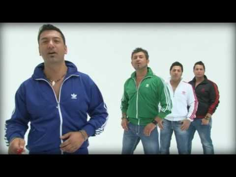 Grup NaZey Nazey Were Videoclip DAS ORIGINAL Video E Videoproduktion