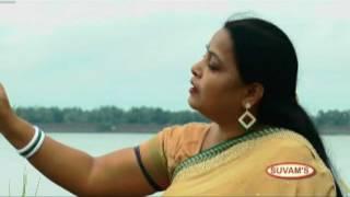 sagar kuler naiya..... by..... santana chakraborty