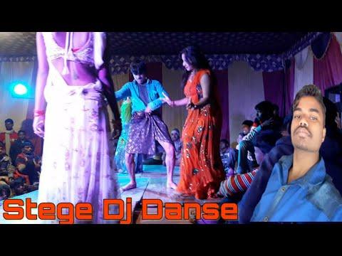Xxx Mp4 Yaad Karo Us Bagiya Ko Stage Romantic Danse देखोगे तो मजा आ जायेगा 3gp Sex