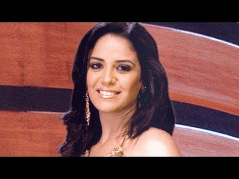 3 Idiots, Mona Singh Was Offered Only Pregnant Woman's Role