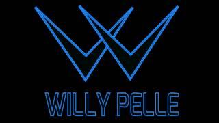black pearl Rebel feat Sidney Housen Willy Pelle Remix