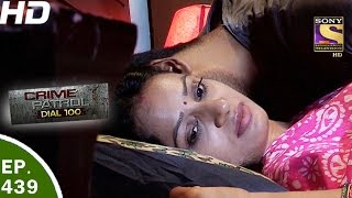 Crime Patrol Dial 100 - क्राइम पेट्रोल - Ep 439 - Rajkot Murder, Gujarat - 17th Apr, 2017