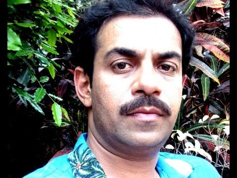 XXX ENERGY DRINK - Deepak Chauhan shoots XXX Energy Drink campaign with Sachin Joshi & sunny leone