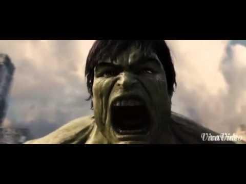 Xxx Mp4 Hulk V S Iron Man Punjabi Makhan Remix 3gp Sex