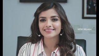 Himaja thanks Nagar for his help - Nagesh Thiraiarangam Tamil Movie | Aari, Ashna Zaveri