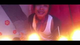 Khmer rap best song អាណិតម៉ែឈឺ [ Dj Nen Tum ]